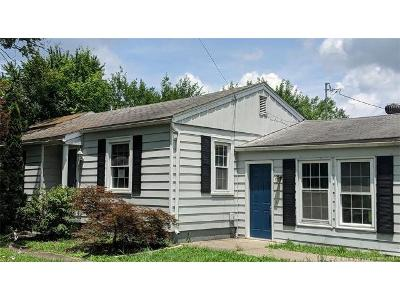 Edgewood-dr-Charlestown-IN-47111