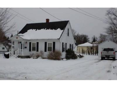 Wilton-ave-Jamestown-NY-14701