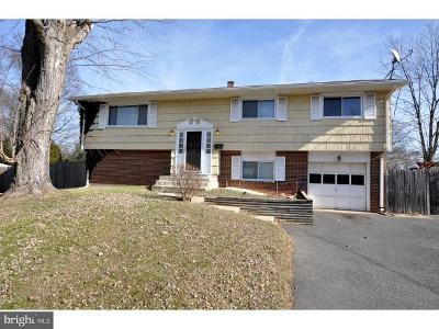 Compton-way-Hamilton-township-NJ-08690
