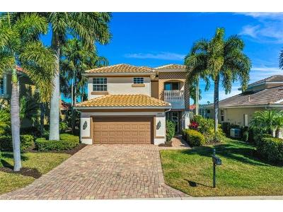Tesoro-way-Fort-myers-FL-33967