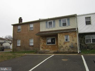 Colonial-sq-Lindenwold-NJ-08021