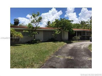 Sw-80th-st-Miami-FL-33143