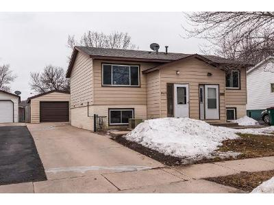 42nd-st-nw-Rochester-MN-55901