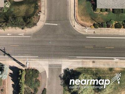 Lone-pine-road-lot-#810-Medford-OR-97504