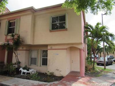 Nw-11th-ln-#-1110-Miami-FL-33182