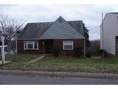 Oak-st-Weirton-WV-26062