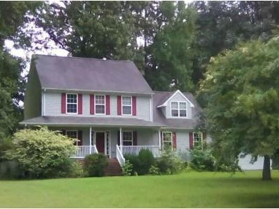 Founders-mill-way-e-Gloucester-VA-23061