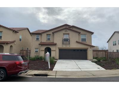 Gentry-way-Rocklin-CA-95677