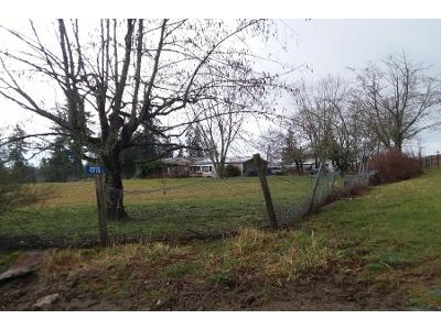 Wildlife-acres-ln-Sedro-woolley-WA-98284