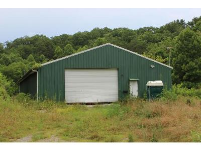 Upper-caney-valley-rd-Tazewell-TN-37879