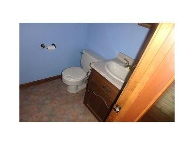 Crest-st-Waterbury-CT-06708