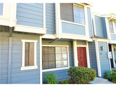 Pine-crest-pl-Rancho-cucamonga-CA-91730