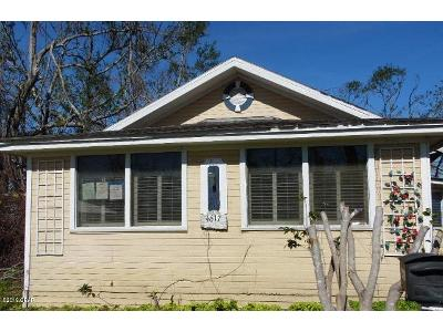 Hyacinth-st-Panama-city-FL-32404