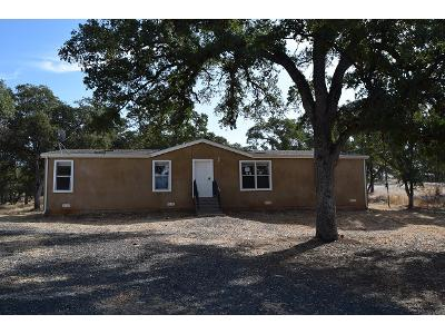 Creekside-Coulterville-CA-95311