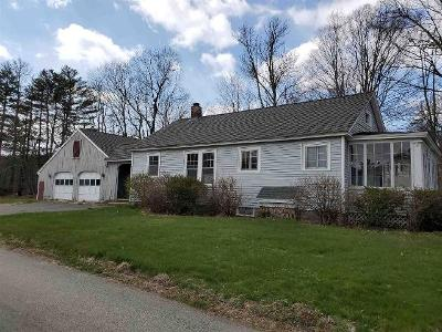 Plumer-rd-Epping-NH-03042