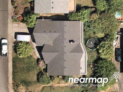 35th-ave-nw-Salem-OR-97304