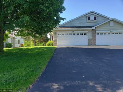 98th-st-s-Cottage-grove-MN-55016