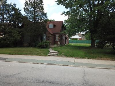 Wentworth-ave-Calumet-city-IL-60409