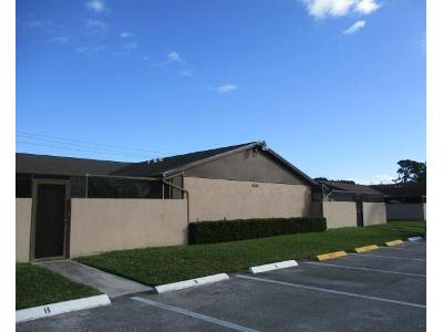 Sunny-palm-cir-apt-b-West-palm-beach-FL-33415