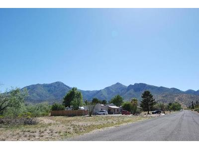 E-linda-vista-dr-Hereford-AZ-85615
