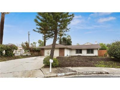Goodview-ave-Riverside-CA-92506