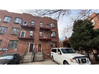New-york-ave-apt-3-Brooklyn-NY-11203