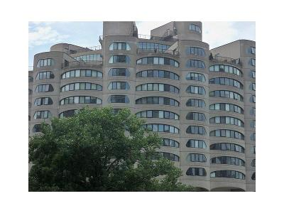 S-wells-st-unit-948-and-m57-Chicago-IL-60607