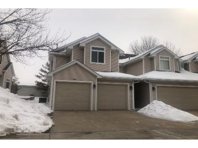 Ashworth-rd-unit-301-West-des-moines-IA-50266