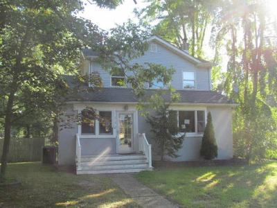 Green-acres-rd-Manchester-NJ-08759