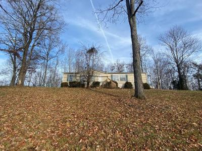Serrento-ln-New-tazewell-TN-37825