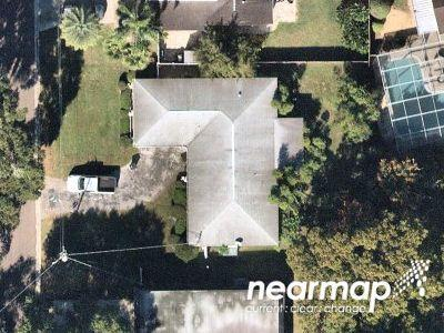 Homestead-dr-Tampa-FL-33618