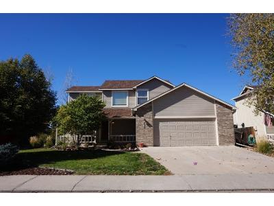Stevens-cir-Platteville-CO-80651
