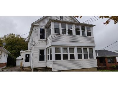 Bellview-st-Wickliffe-OH-44092