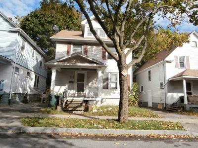 Durnan-st-Rochester-NY-14621
