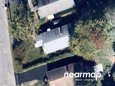 Roseville-st-Fairfield-CT-06825