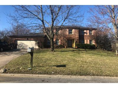 Cliffwood-ct-West-chester-OH-45241