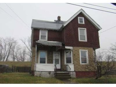 Jencks-st-East-hartford-CT-06108