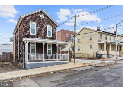 W-36th-st-Baltimore-MD-21211
