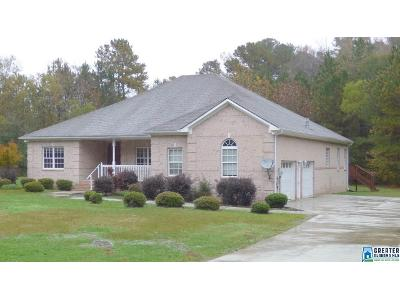 Grand-oaks-dr-Odenville-AL-35120