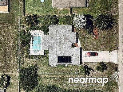 Ne-12th-pl-Cape-coral-FL-33909