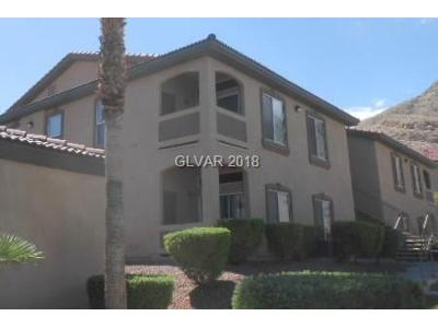 Desert-cliff-st-unit-103-Las-vegas-NV-89129