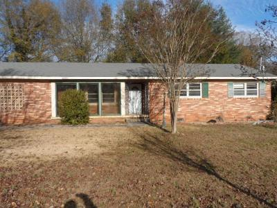 Northway-dr-Easley-SC-29642