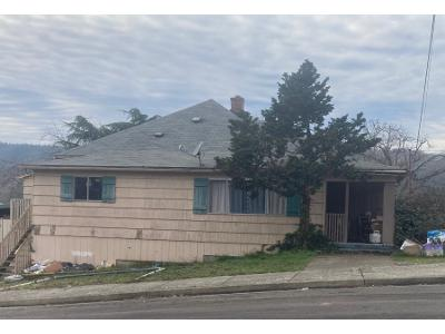Se-thompson-st-Roseburg-OR-97470