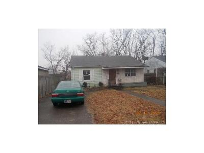 E-8th-st-Jeffersonville-IN-47130