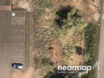 Lone-pine-rd-#-806-Medford-OR-97504