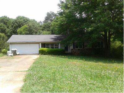Waverly-way-Monroe-GA-30656