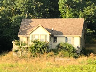Warmwood-ln-London-KY-40741