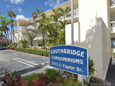 S-flagler-dr-apt-315-West-palm-beach-FL-33405