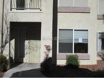 E Tropicana Ave Unit 1083, Las Vegas, NV 89122