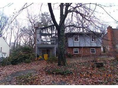 Severnview-dr-Crownsville-MD-21032